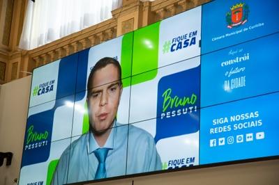BrunoPessutiemplenário_sessão remota.jpg