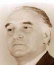 Costa foi vereador entre entre 1964 e 1968. (Foto: Divulgação)