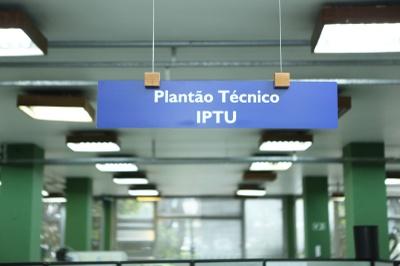 IPTU_caco_800_533.JPG