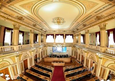 plenário_coronavírus sugestões.jpg