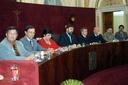 Inezita Barroso é Cidadã Honorária