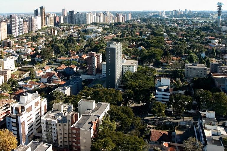 Lançado edital para eleição do ouvidor de Curitiba
