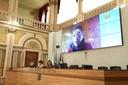 LDO 2021: Secretaria de Finanças apresenta receitas e investimentos