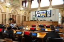 Leis em vigor desde 1948 serão revisadas pela comissão especial