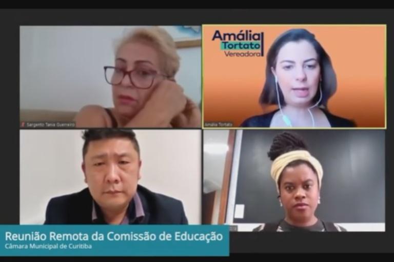 Mais exigente com criação de campanhas, Educação segura projeto contra machismo