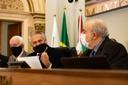 Na CMC, Prefeitura de Curitiba e Sebrae anunciam ajuda a empresários