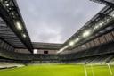 Na próxima quarta, Comissão da Copa visita a Arena da Baixada