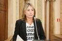 Na quarta, CMC empossa nova coordenação da Procuradoria da Mulher