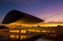 Na segunda, inclusão de PcDs pode virar regra nos espaços culturais de Curitiba