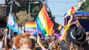 Na semana do Dia de Combate à LGBTfobia, CMC promove 2 audiências públicas