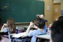 Nesta quinta, audiência discute atraso na oferta de psicólogos na educação
