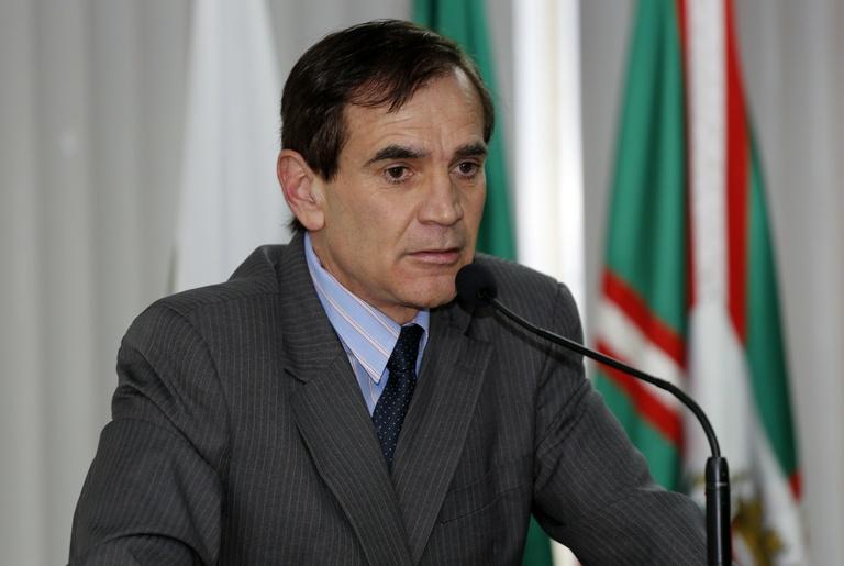 Nos Bairros: Chicarelli pede manutenção em 22 locais na região central
