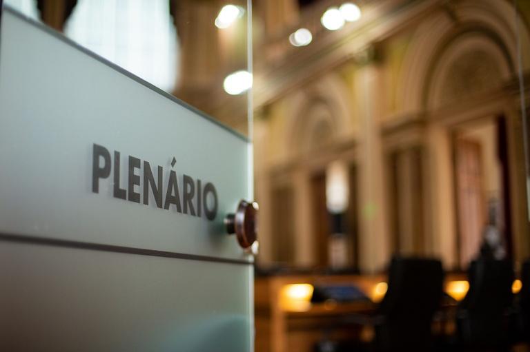 Nos dias 25 e 26, prefeitura presta contas da Saúde e das Finanças de Curitiba