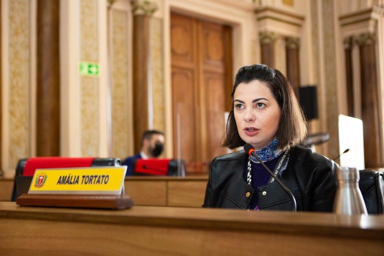 Nova prorrogação do mandato dos diretores das escolas municipais tramita em urgência