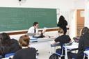 Novo Ensino Médio no Paraná será debatido em audiência pública na quinta
