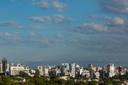 Orçamento de Curitiba para 2021, de R$ 9 bi, será votado na CMC segunda-feira