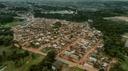 Para agilizar regularização de imóveis em Curitiba, projeto dispensa 5 documentos