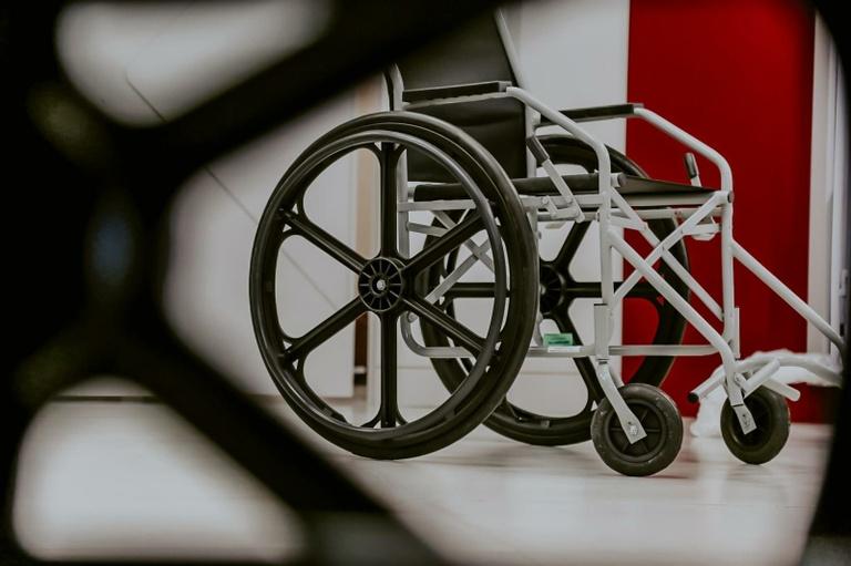 Pessoa com deficiência pode ter prioridade em programas habitacionais