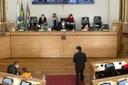 Plenário confirma diretrizes para novo planejamento estratégico da CMC