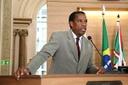 Plenário confirma indicado da Comissão Executiva para ouvidor da CMC