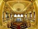 Plenário vota alienação de imóvel público e Imin Matsuri no calendário