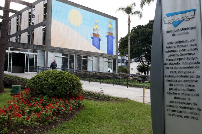 PMC: Progressão funcional terá impacto de R$ 5 mi em 2015