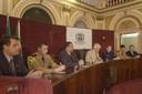 Polícia Civil completa 152 anos e recebe homenagem