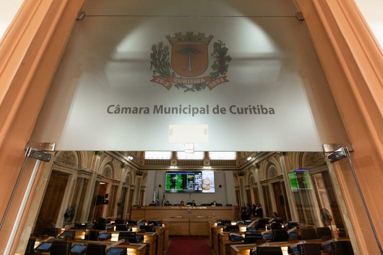Por unanimidade, vereadores confirmam Planejamento Estratégico da CMC