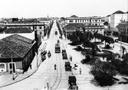Praça Zacarias: de Largo do Ivo aos tempos atuais