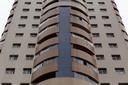 Prédios com varandas inseguras podem vir a ser multados em Curitiba
