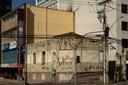 Prefeitura de Curitiba pede aval dos vereadores para venda de imóveis