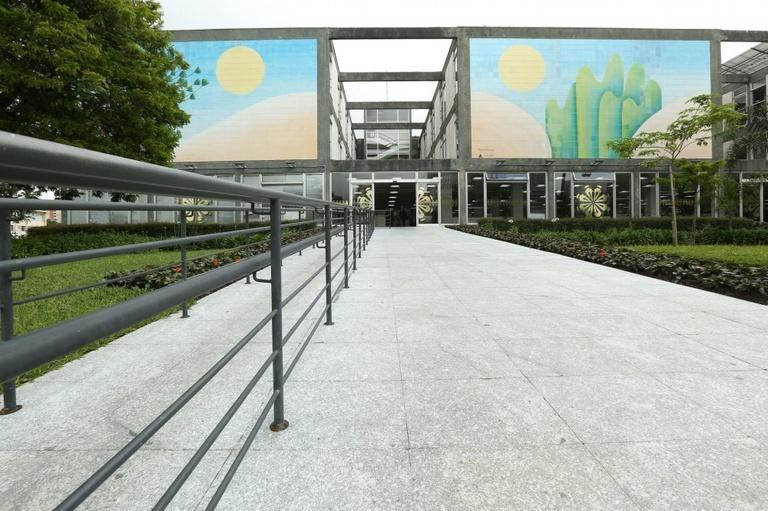 Prefeitura de Curitiba quer aval da CMC para reordenar R$ 153 mi do orçamento