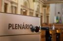 Prefeitura presta contas da Saúde e das Finanças de Curitiba no ano da pandemia