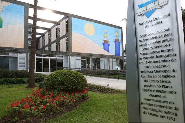 Prefeitura quer adequar repasse de taxa administrativa ao IPMC