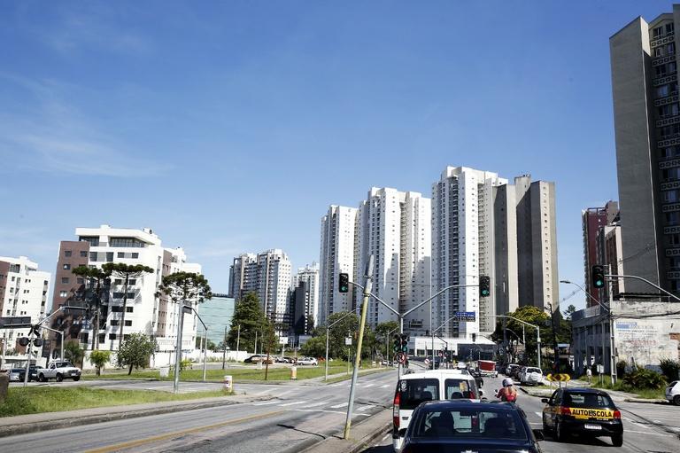 Prefeitura responde sobre arrecadação de impostos em 2013