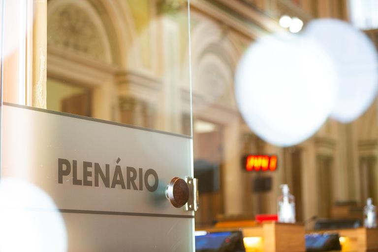 Antevendo debate em plenário, CMC discute projeto com Ippuc