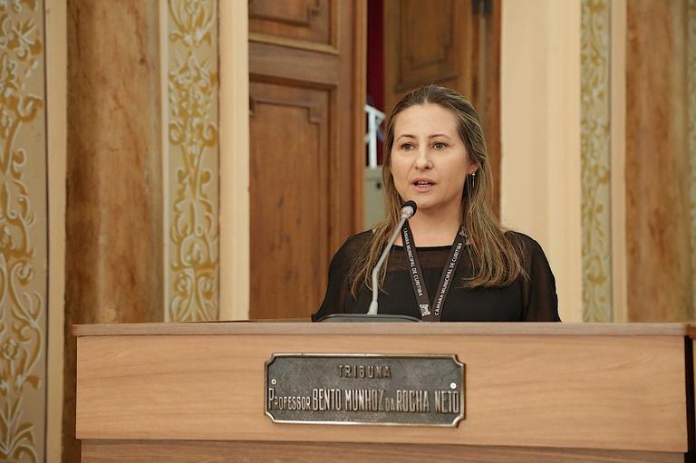 Prestação de contas: Câmara devolve quase R$ 28 milhões em 2019