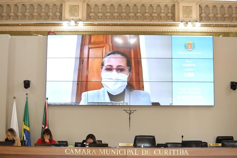 Prestação de contas: CMC devolveu R$ 770 mil à Prefeitura no 1º quadrimestre