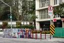 Projeto autoriza uso dos parklets por bares e restaurantes em Curitiba