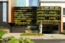 Projeto de lei regulamenta criação do IPTU Verde em Curitiba