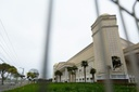 Projeto dispensa alvará para templos religiosos funcionarem em Curitiba
