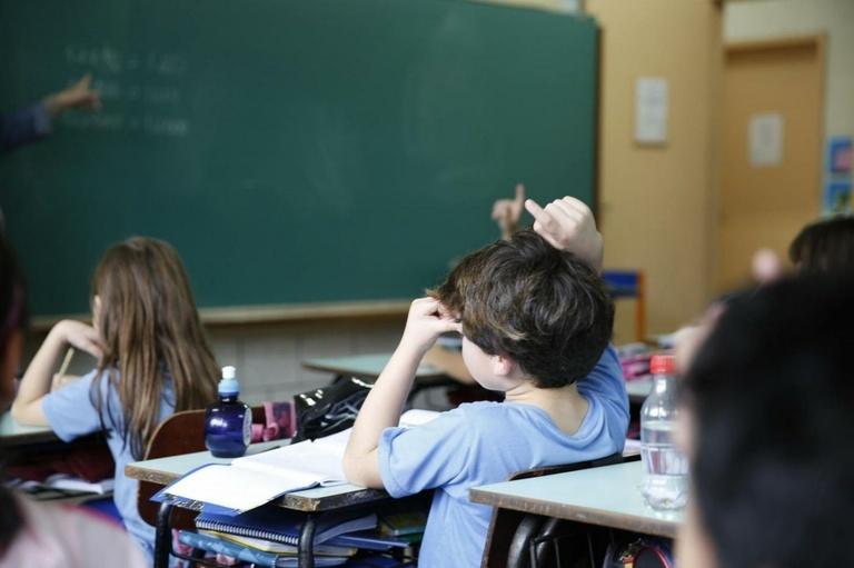 Projeto inclui Lei Maria da Penha no currículo de escolas públicas de Curitiba