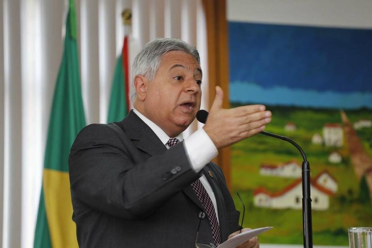 Projeto institui o Estatuto de Segurança Bancária em Curitiba