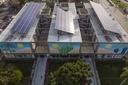 Projeto institui o Selo Verde, para  incentivo ao uso de energia limpa