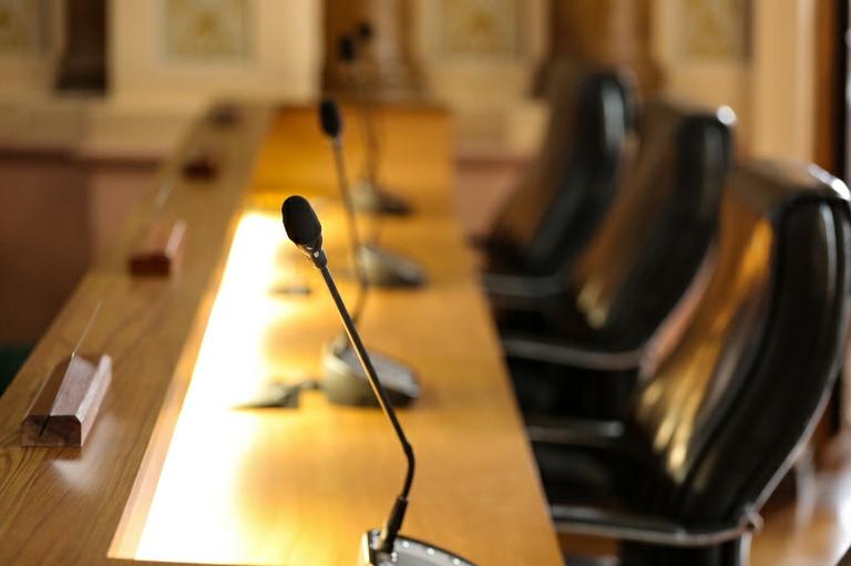 Projeto regulamenta direito à manifestação e participação política no Poder Legislativo