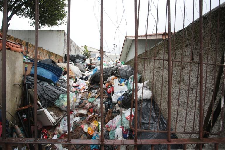 Proposição estabelece política municipal de apoio a acumuladores