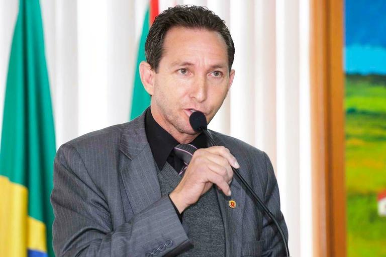 Proposta criação da Semana Municipal da Juventude em Curitiba
