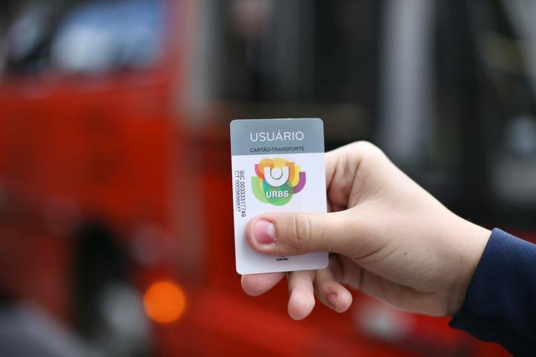 Proposta divulgação antecipada de reajuste na tarifa de ônibus