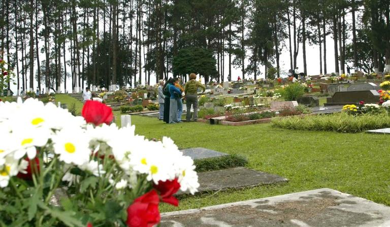 Proposta regulamentação de planos de assistência funerária