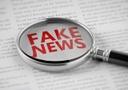 Propostas medidas de combate às fake news durante pandemia